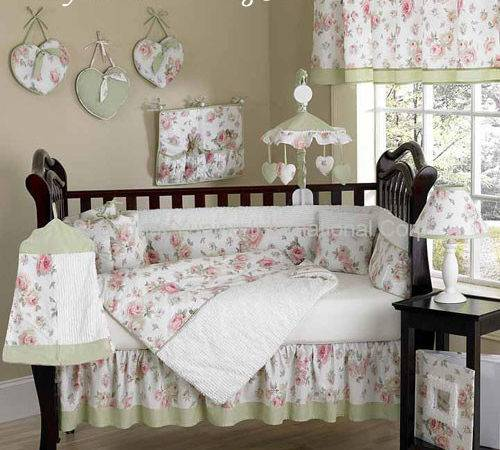 Modern Bedding Set Wisely Then Can Find Several Great Baby