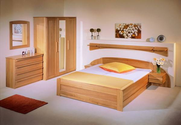 Modern Bedroom Furniture Designs Ideas Interior Design