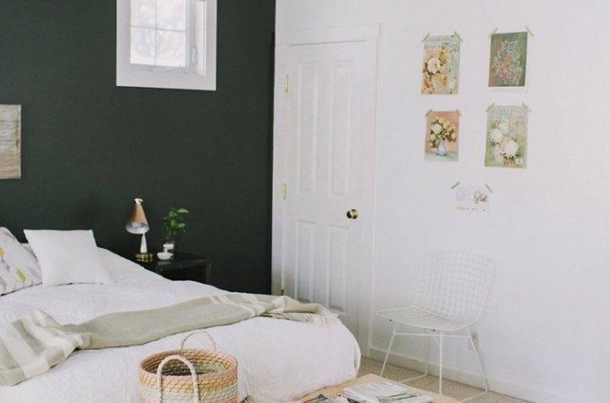 Modern Bohemian Bedroom Style Artcream