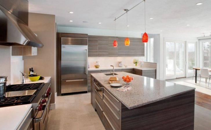 Modern Cabinet Door Design Fair Kitchen Hardware Eas