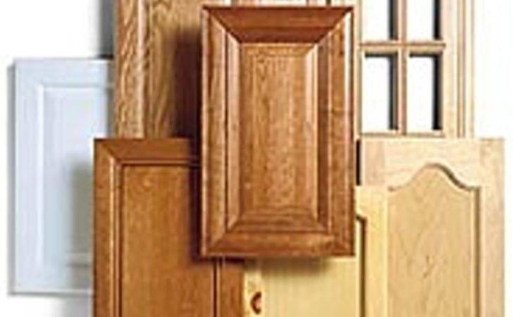 Modern Cabinet Door Design Hardware Kitchen
