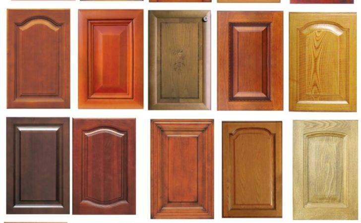 Modern Cabinet Door Design Kitchen Doors Only