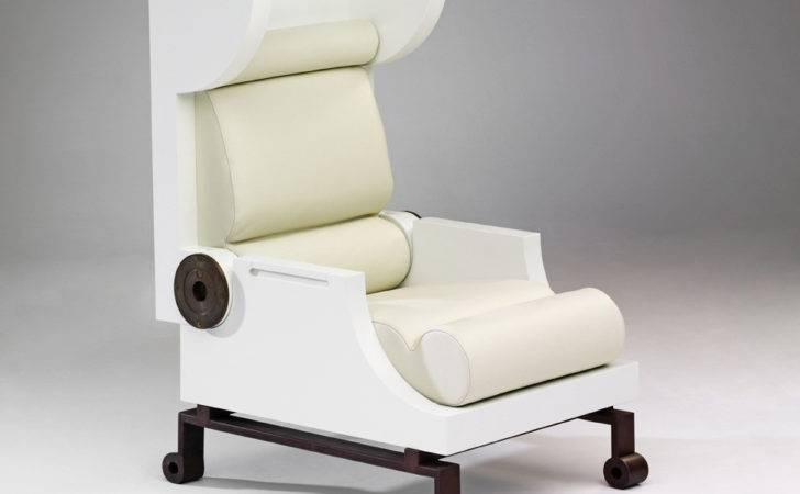 Modern Chair Furniture Designs Interior Design