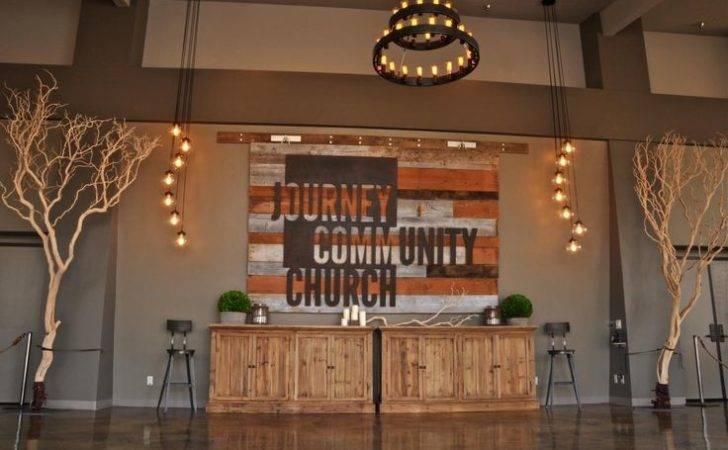 Modern Church Decor Lobby Design Google Search Clt