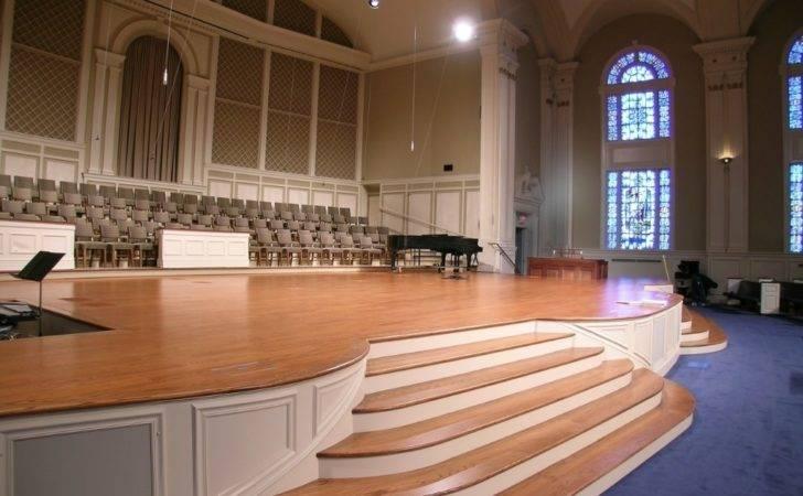 Modern Church Interior Design Ideas Cute
