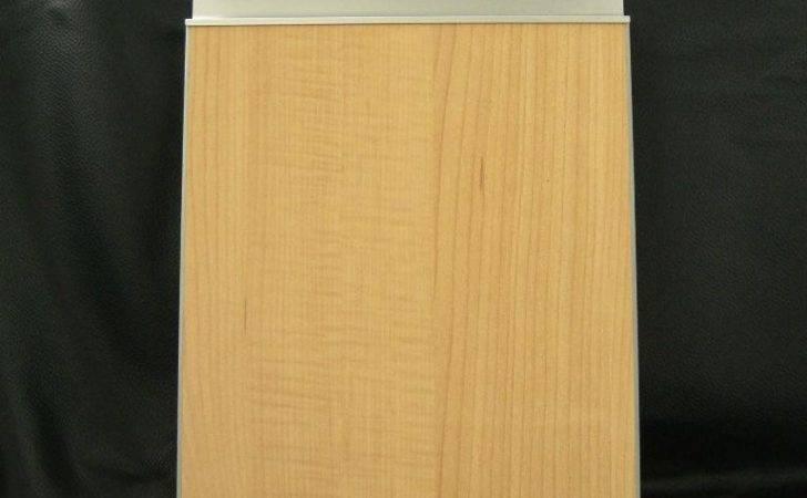 Modern Classic Cabinet Doors China Kitchen