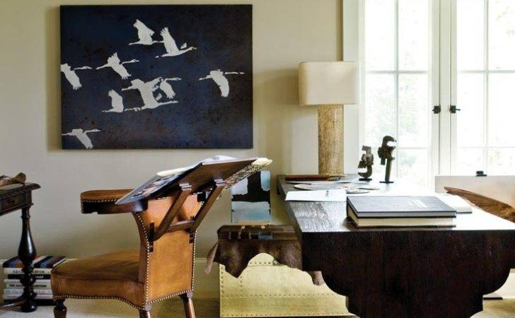 Modern Classic Drawing Room Rooms Art Pinterest