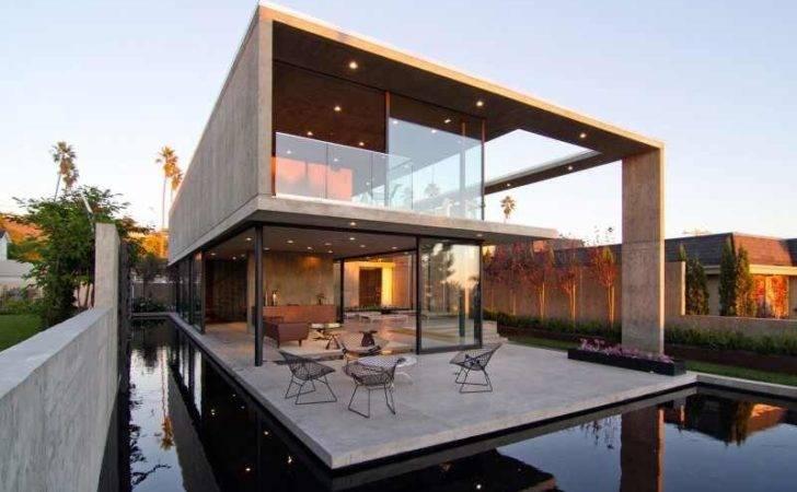 Modern Comfort Subtle Luxury Cresta Residence San Diego