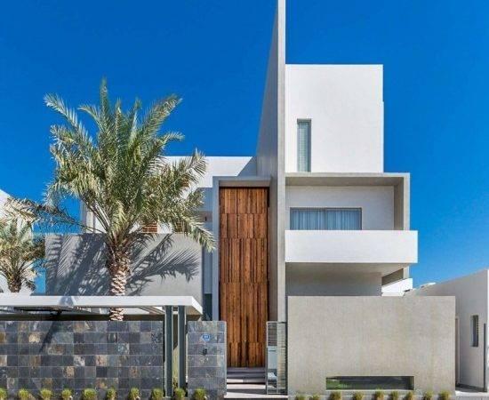 Modern Contemporary Architecture Landscape Matthew Murrey