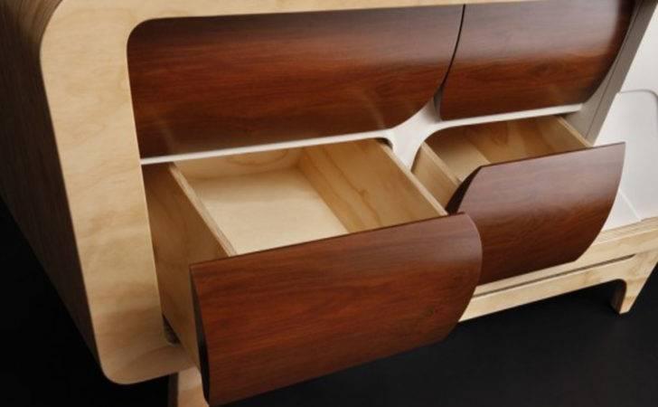 Modern Contemporary Furniture Designs Ideas