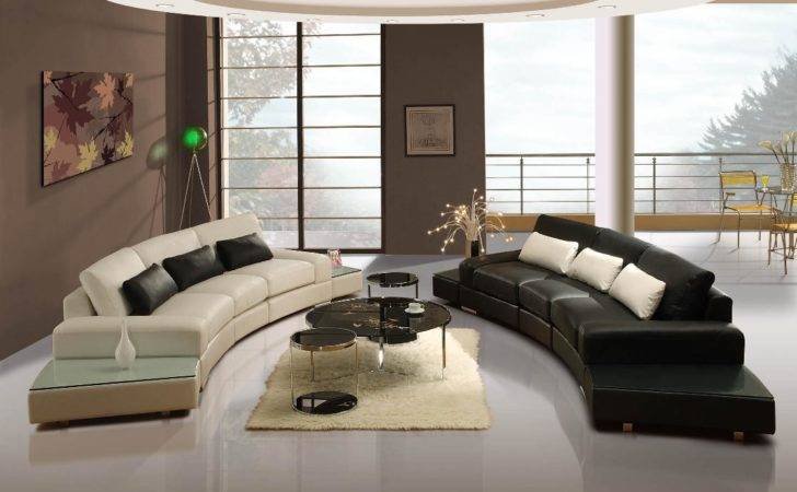 Modern Contemporary Furniture Stores Toronto Mississauga