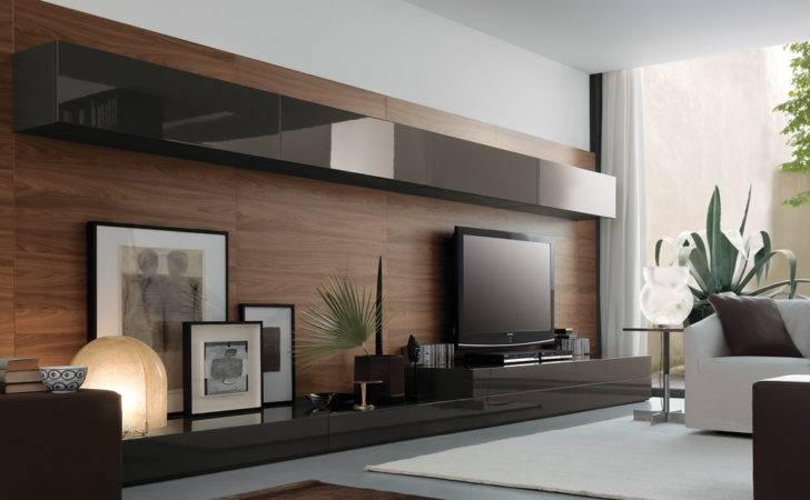 Modern Contemporary Interior Design Sklar Blog