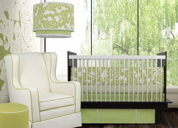 Modern Crib Bedding Sets Boy Bed Bath