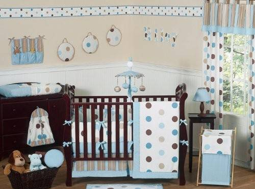 Modern Crib Bedding Sets Brxztg Bed Bath