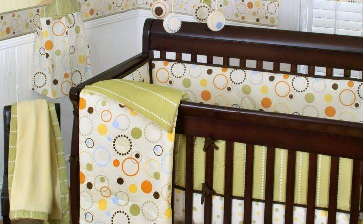 Modern Crib Bedding Sets Hotjj Bed Bath