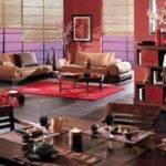 Modern Day Living Room Decor Ideas