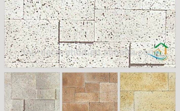 Modern Design White Brick Veneer Buy