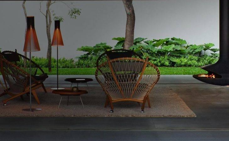 Modern Designer Fireplaces Wood Heaters Oblica Melbourne