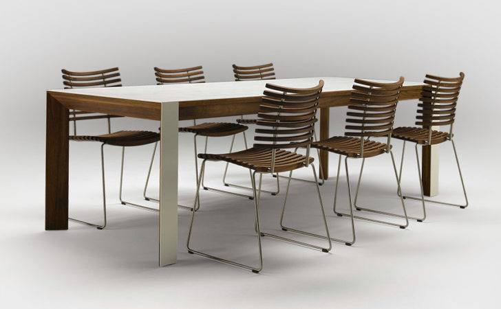 Modern Dining Table Sets Room