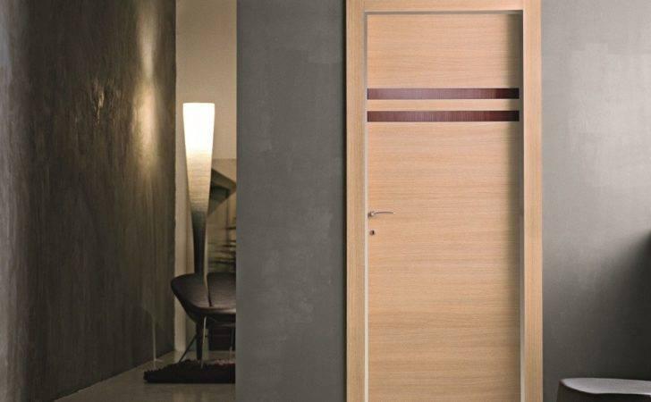 Modern Door Interior Design Designs Doors Perfect