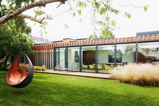 Modern Extension Conservatory Designs Ideas Interiors Cor