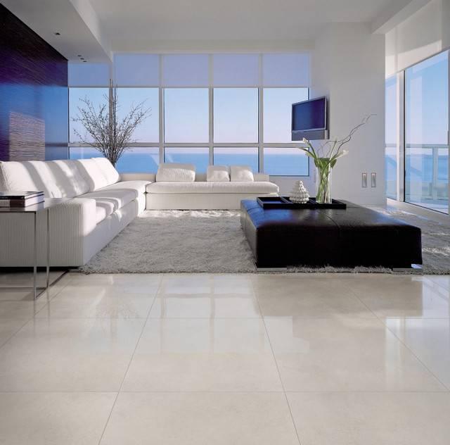 Modern Floor Tiles Wall Tile