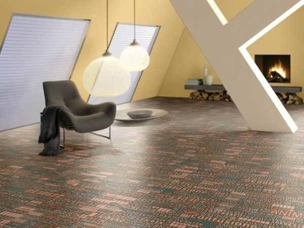 Modern Flooring Ideas Interior Design Trends Laminate Floors