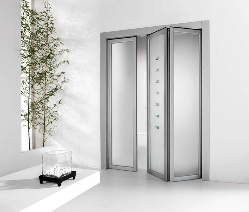 Modern Folding Doors Foa Porte Digsdigs
