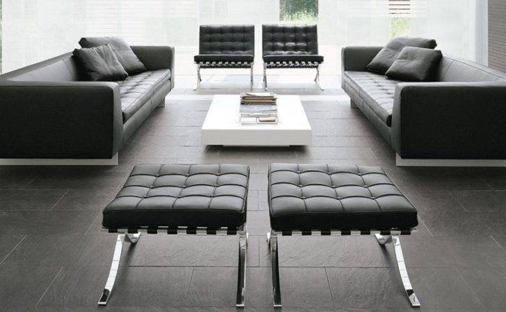 Modern Furniture Contemporary Italydesign