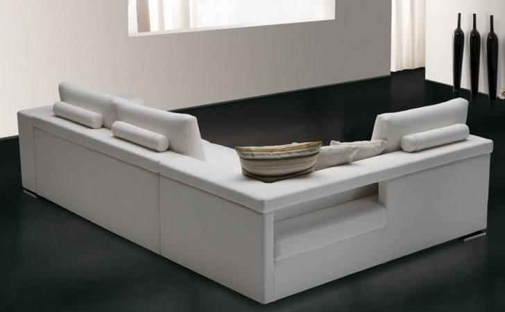 Modern Furniture Design Homes