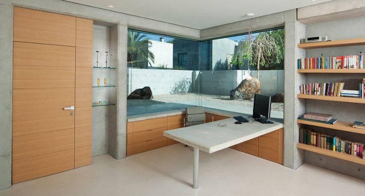 Modern Furniture Designs Ideas Design Trends