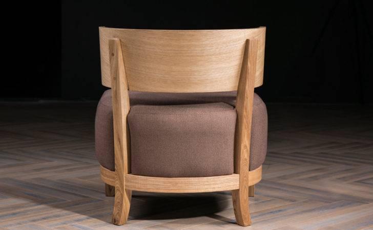 Modern Furniture High End Hotel Restaurant Buy