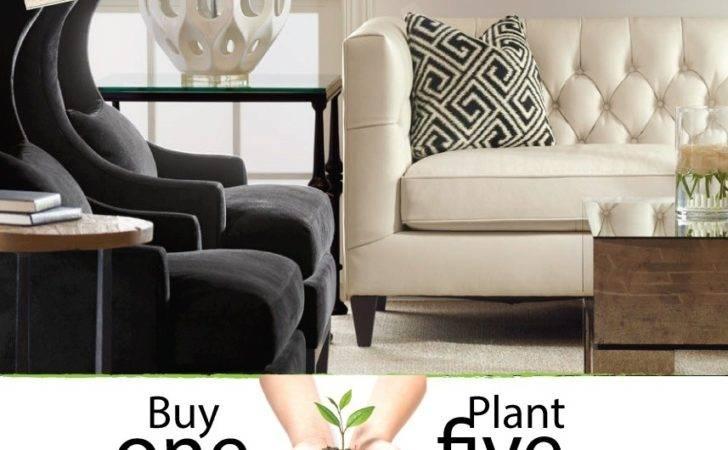 Modern Furniture Home Decor Decorating Urban Elements