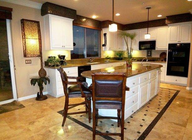 Modern Furniture Ideas Creating Stylish Kitchen