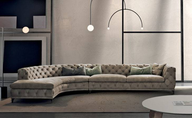 Modern Furniture Interior Design Studio