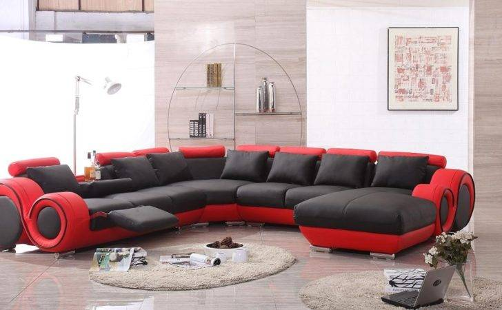 Modern Furniture Shopping Tips Any Budget Homestoreky Best