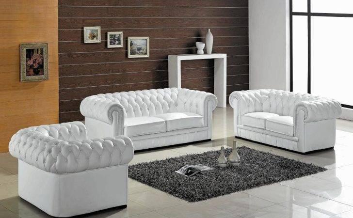 Modern Furniture Sofa Beautiful Designs
