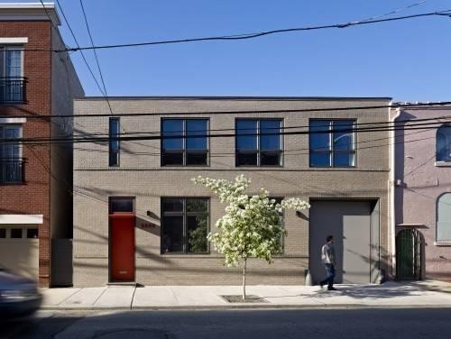 Modern Garage Design Ideas Conversion Exterior