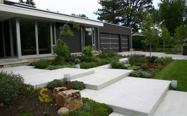 Modern Garden Design Pinterest Decor Ideas Enhancedhomes