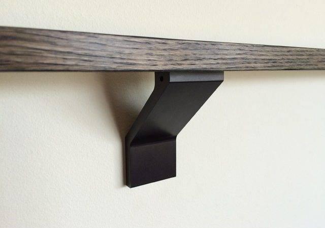 Modern Handrail Bracket Brackets Componance