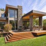 Modern Home Designs Amazing Prefabricated Homes