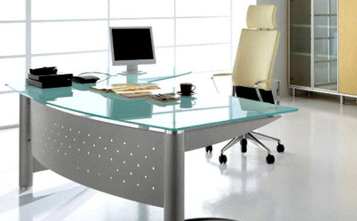 Modern Home Office Furniture Contemporary