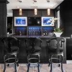 Modern Home Sports Bar Galleryhip Hippest Pics