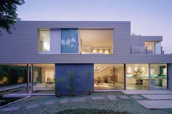 Modern House Designs Home