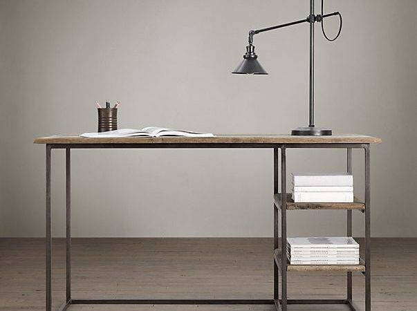 Modern Industrial Design Furniture Shops