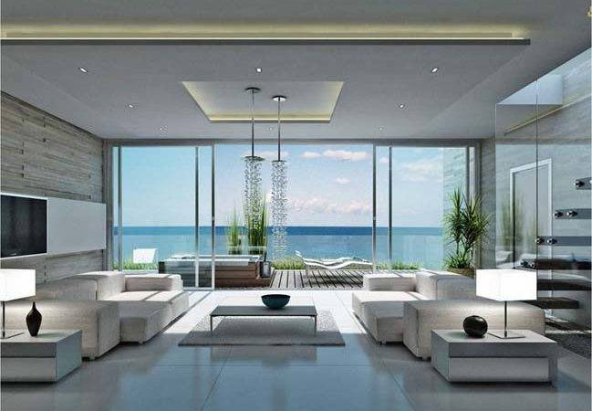 Modern Interior Design Help Have Perfect Idea Your Living