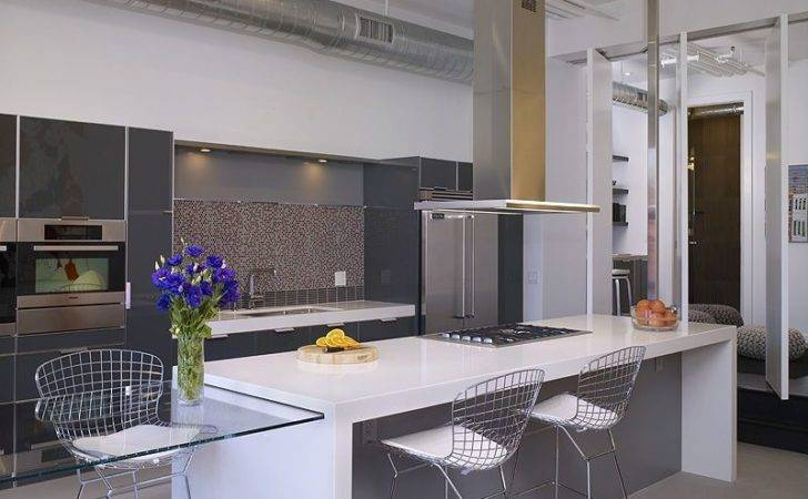 Modern Interior Design Ideas Blogs Avenue
