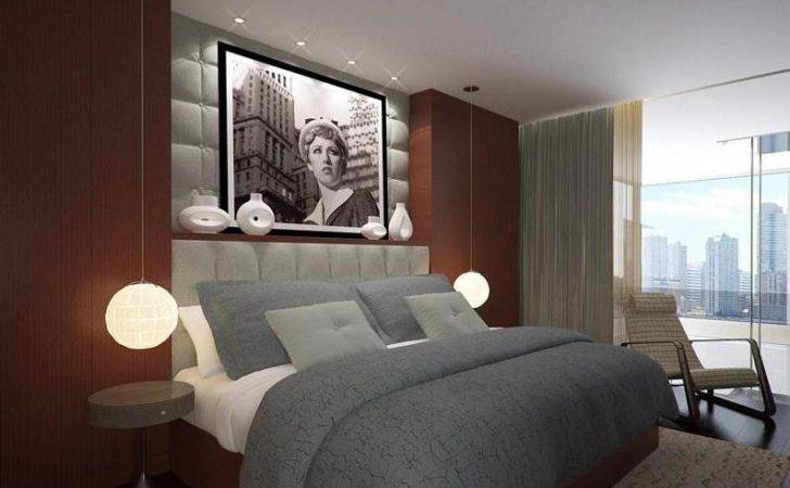 Modern Interior Design Ideas Luxury Ultra Condominium