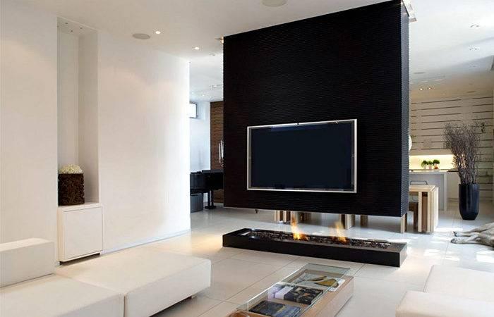 Modern Interior Design Ideas Perfect Home Godfather