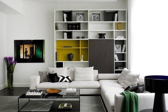 Modern Interior Design Pinterest Luxury Homes